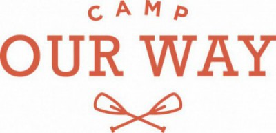 Coming Up: Camp Our Way Field Day at Sandbar Cantina
