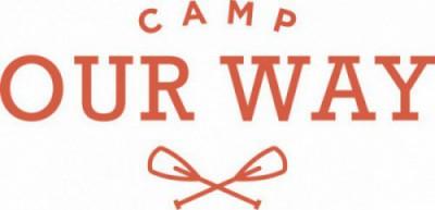 Coming Up: Camp Our Way Field Day at SandbarCantina